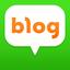 하우스마헨 블로그로 이동